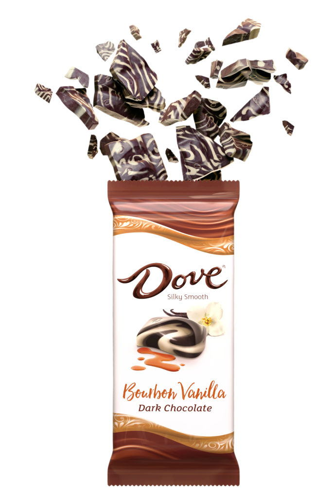 cgi dark and white chocolate boom cgi london